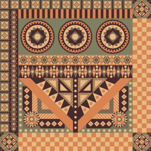 decorative1