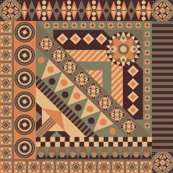 decorative1b