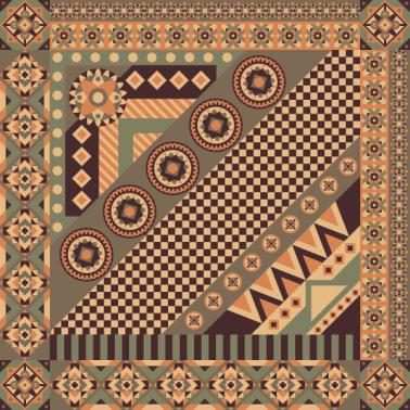decorative1c